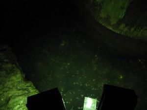 psichro cave4